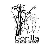 Association Gorilla Rescue Center