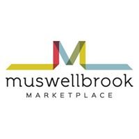Muswellbrook Marketplace Shopping Centre