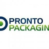Pronto Packaging