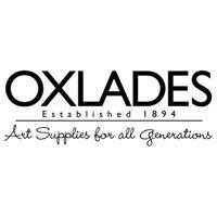 Oxlades Art Supplies Perth