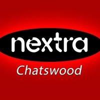 Nextra Chatswood Newsagency