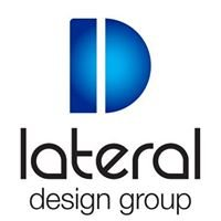 Lateral Design Group