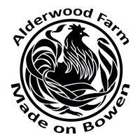 Alderwood Farm
