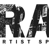 O Street Raw Artist Space