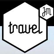 The Jewish Museum Travel Program