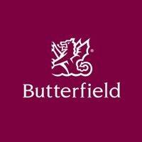 Butterfield Cayman