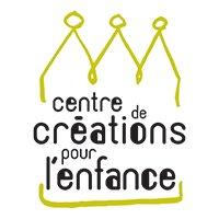 Centre de Créations pour l'Enfance - Maison de la poésie