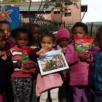 The Angel Starfish Educare Centre, Hout Bay