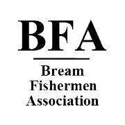 Bream Fishermen Association (BFA)
