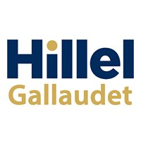 Hillel at Gallaudet University