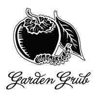 Garden Grub Cafe