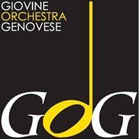 GOG Giovine Orchestra Genovese