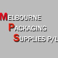Melbourne Packaging Supplies