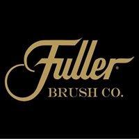 Fuller Brush Vacuums
