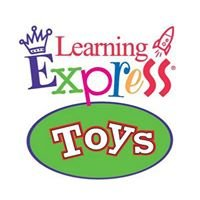 Learning Express Toys of Natick, MA