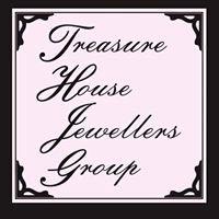 Treasure House Jewellers Rochester