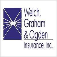 Welch, Graham & Ogden Insurance, Inc.