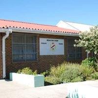 Beacon View Primary