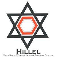 OSU Hillel