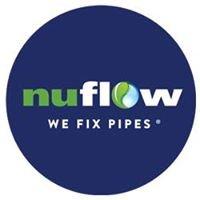 Nuflow - We Fix Pipes