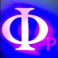 Phantom Power & Data