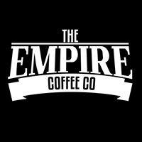 The Empire Coffee Co