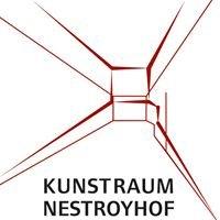 Kunstraum Nestroyhof