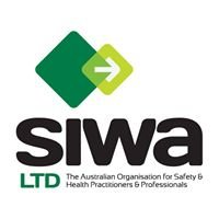 Safety In Workplaces Australia