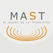 MUSEO ADOLFO SUÁREZ Y LA TRANSICIÓN de Cebreros