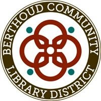 Berthoud Community Library