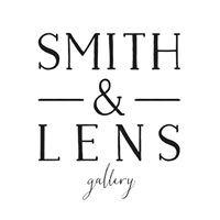 Smith & Lens