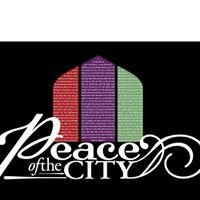 Peace Of The City