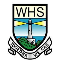 Wynyard High School Tasmania
