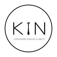 KIN Gallery