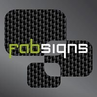 Fabsigns