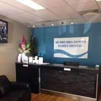 Murrumba Downs Family Dental