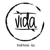 Vida Surf Shop Cafe