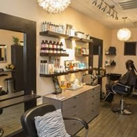 LM Studio for Hair Color & Design