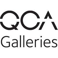 QCA Galleries Griffith University