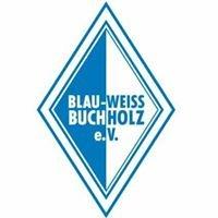 Blau-Weiss Buchholz - Tanzsport