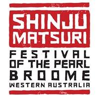 Shinju Matsuri