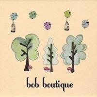 Bob Boutique