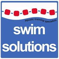 Swim Solutions Aspley