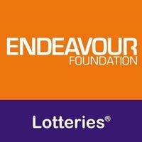 Endeavour Foundation Lotteries