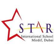 Star International School Mirdif
