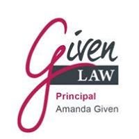 Given Law