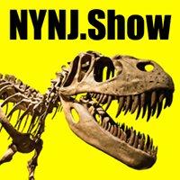 NJ Mineral, Fossil, Gem & Jewelry Show