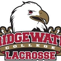 Bridgewater College Women's Lacrosse