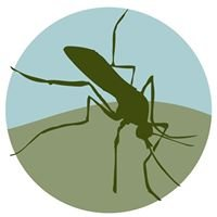 Placer Mosquito & Vector Control District