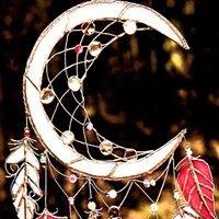 Kachina Moon